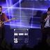 """André & Felipe lança clipe da canção """"Adore"""". Assista!"""