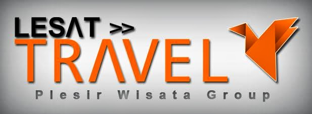 LESAT TRAVEL