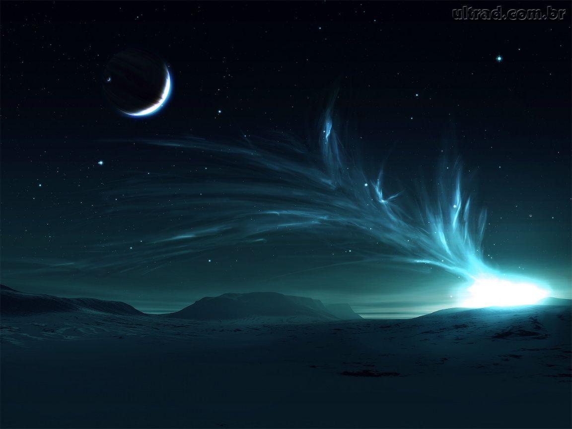 El balc n de la luna roja alma errante - El balcon de la luna ...