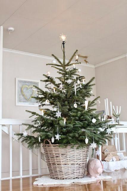 B And Q Pop Up Christmas Tree