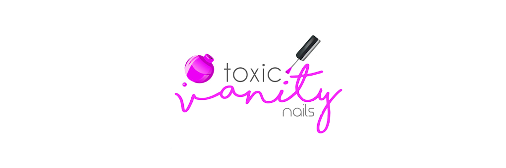 Toxic Vanity