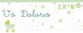 Doar faz bem: recolhemos doações para gestantes e famílias. Participe conosco.