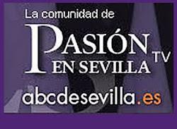PASIÓN EN SEVILLA - NOTICIAS SS SEVILLA