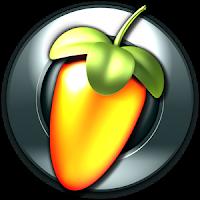 FL Studio Mobile apk download
