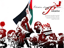 Save Palestine our brothers and sister