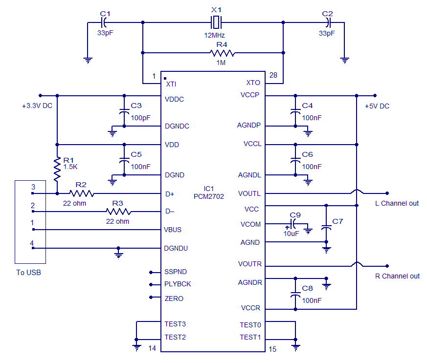 apc ups wiring diagram images wiring diagram moreover 2006 toyota electronic schematic wiring diagram usb diagram
