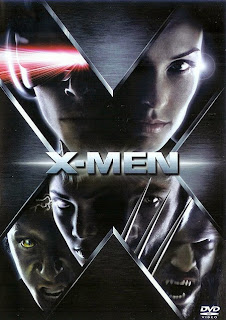 Assistir X-Men: O Filme Dublado Online HD