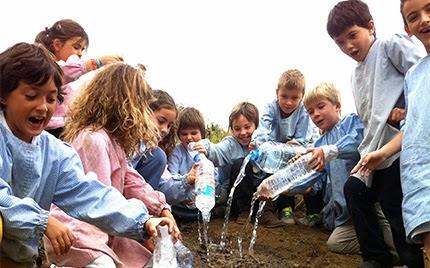 http://www.santgregori.org/index.php/serveis/raco-de-pares/sabies-que/399-experiencia-sobre-els-rius-a-la-muntanya-de-l-escola