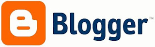 Heboh URL Subdomain Blogspot.Com Berubah Menjadi CO.ID
