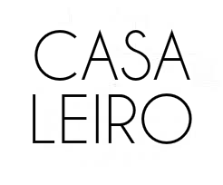 Casa Leiro