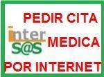 CITA  MEDICO  AQUI