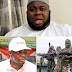 Jonathan is not an Ijaw President - PDP warns Tompolo & Asari Dokubo