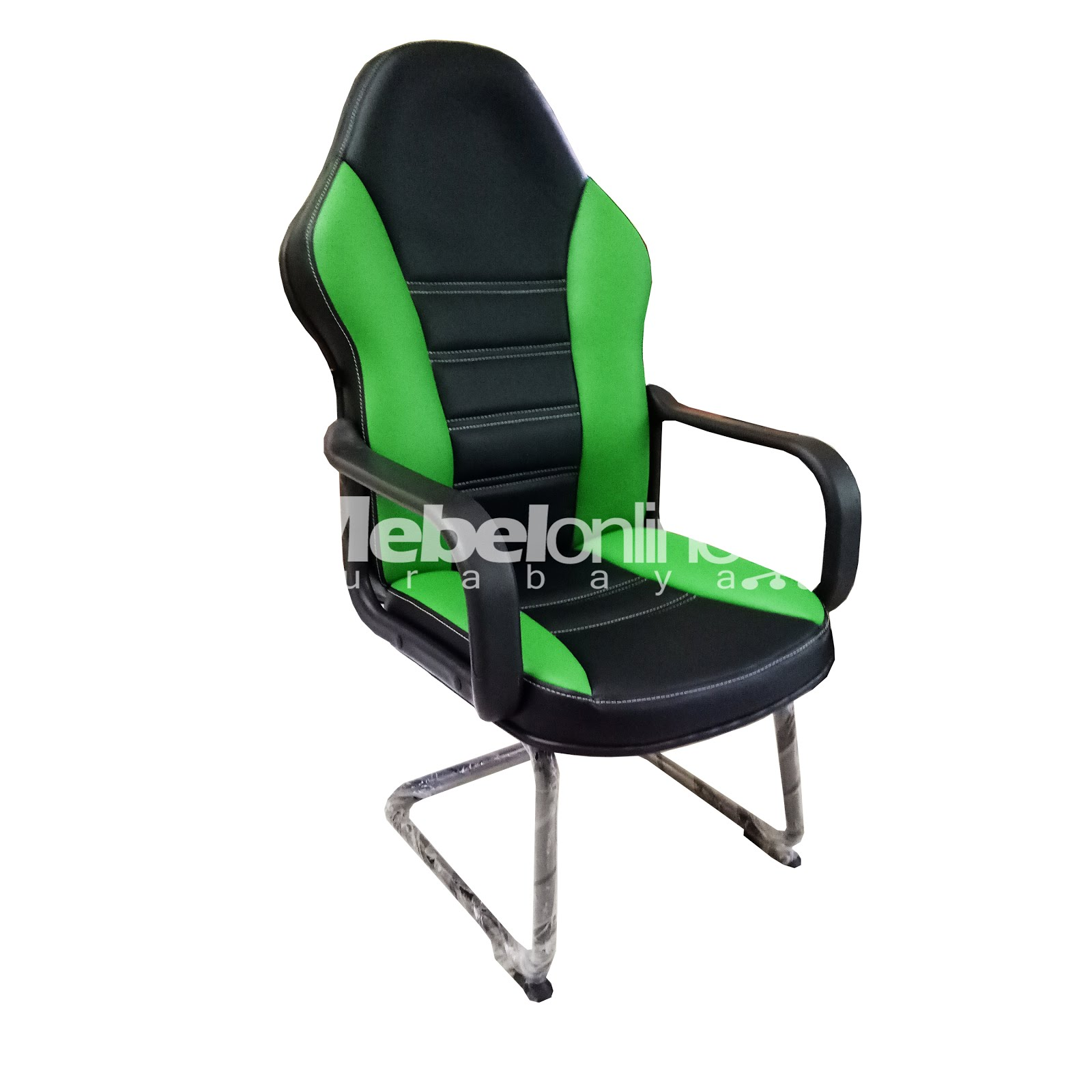 Kursi Game Gaming Chair Kg 3999 Red Daftar Harga Terkini Dan Dxracer Formula Series Ohfl08np Black Purle 5 24