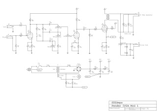 peavey speaker wiring diagram get free image about wiring diagram