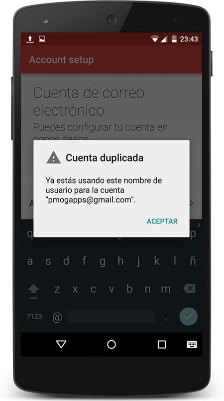 Gmail_conversacion_duplicado.png
