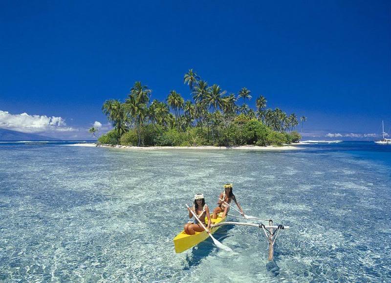http://4.bp.blogspot.com/-1qJnQ9aCl5Y/TrwZSudTHwI/AAAAAAAAEeU/YGhk7dBwz3Y/s1600/French+Polynesia+Tahiti+Island+Wallpapers4.jpg