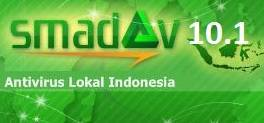 download smadav terbaru 2015