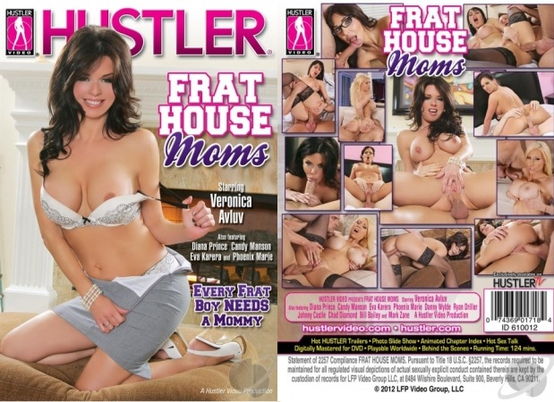 Frat House Moms XXX DVDRip   UPPERCUT Porn Videos, Porn clips and Hottest Porn Videos from Porn World