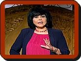 -- برنامج صاحبة السعادة مع إسعاد يونس حلقة يوم الإثنين 24-10-2016