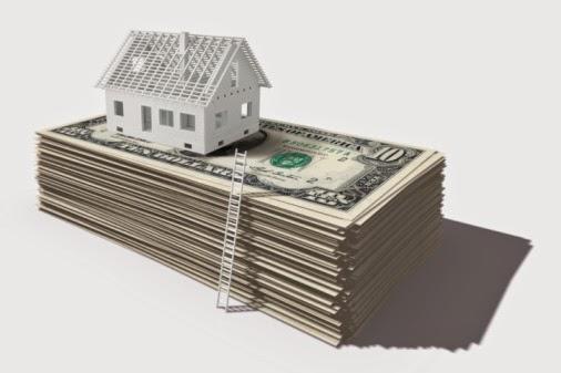 Importancia de costos y presupuesto en una obra civil for Hacer presupuesto de construccion