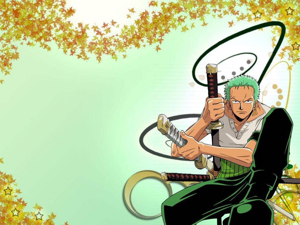 http://4.bp.blogspot.com/-1qOdDA2rxtI/TqFMIWK3S8I/AAAAAAAAF2U/nSJQWJjyeCk/s1600/Zoro_the+3+Swords.jpg