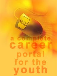 Carrer Portal : JOBSNEWS.CO.IN