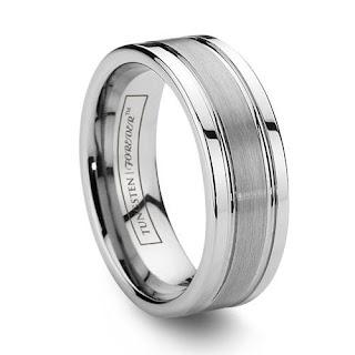unique mens wedding bands unique mens wedding bands platinum
