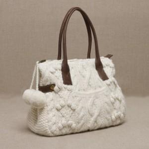 torbe-za-zene-pletene-torbe-005