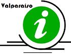 Sección i Valparaíso