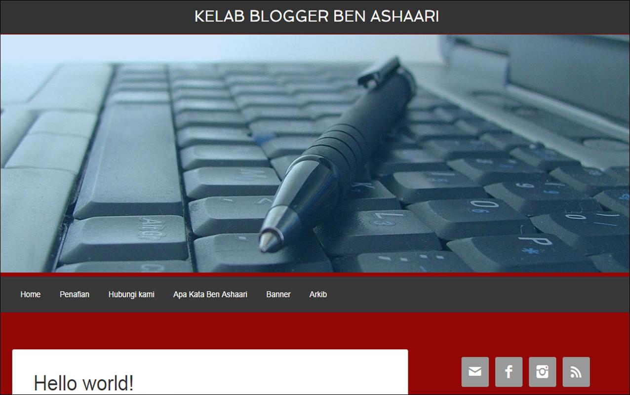 http://kelabbloggerbenashaari.com/
