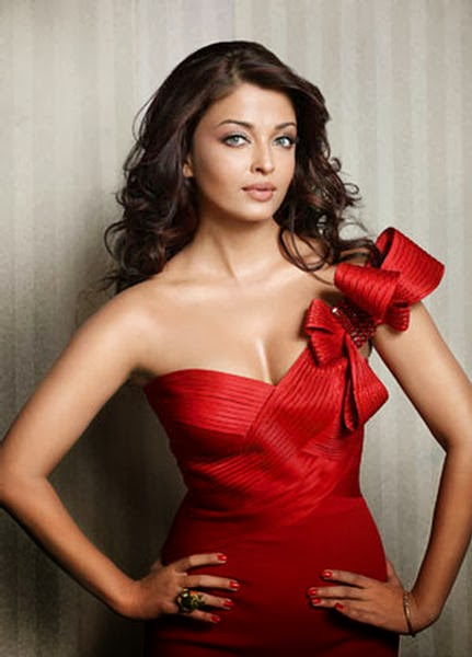 Aishwarya+Rai014