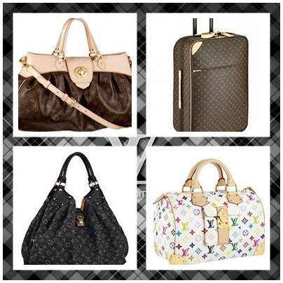 differentiation strategies of brioni louis vuitton and giorgio armani Louis vuitton differentiation strategy presented by: sushma r (141235)  yashmin r(143236) rishnil k (141237.