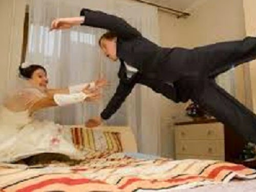 Wajib Baca niii Apakah Hukum Suami menjil t dot dot isteri