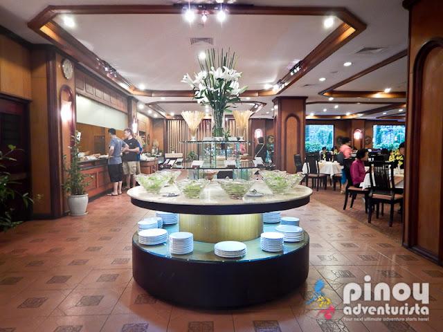 Halong Plaza Hotel Vietnam