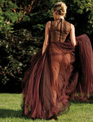 Kate+Upton+Vogue+Germany+magazine+January+2013+6