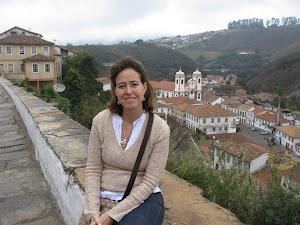 Marta Diniz de Rezende