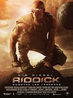Riddick 2013 megavideo