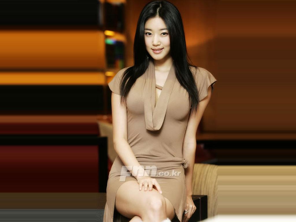 http://4.bp.blogspot.com/-1qVfqtBncuE/T0IVtMwEWbI/AAAAAAAAB-E/KJue8RphEd0/s1600/modelNcelebrity.blogspot.com-Kim.Sa.Rang+%252831%2529.jpg