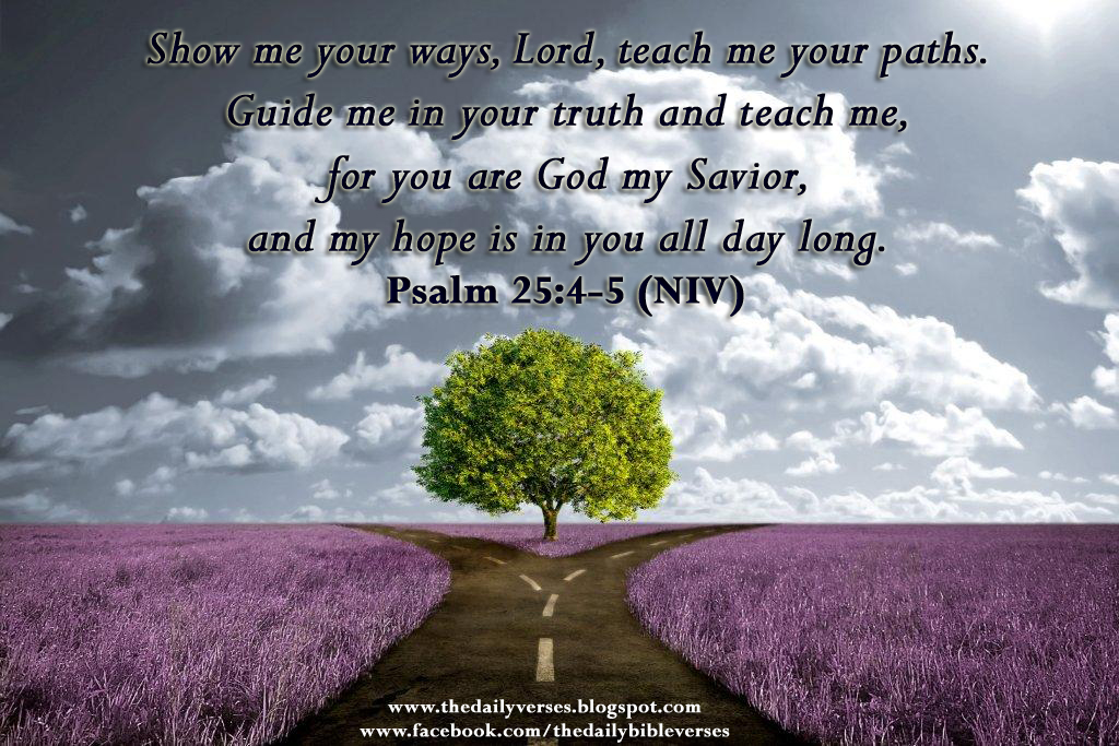Image Result For Daily Inspirational Quotes And Bible Verses