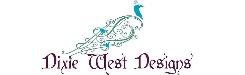 Dixie West Designs