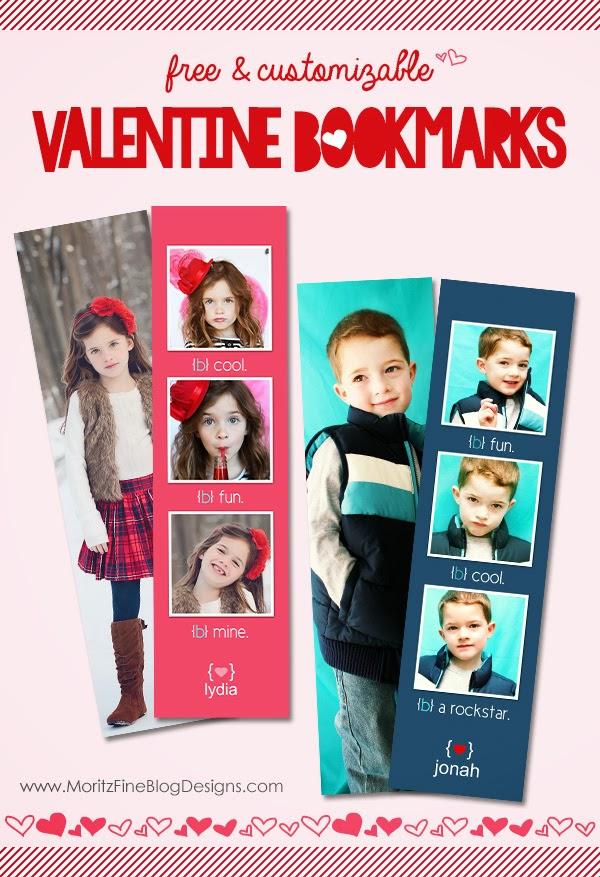 http://4.bp.blogspot.com/-1qYzIITOuCA/Uuk9uC1RIBI/AAAAAAAAThE/JuFSC8NlLPA/s1600/valentineBookmark+%23DIY+%23photo.jpg