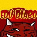 Edu Diabo!