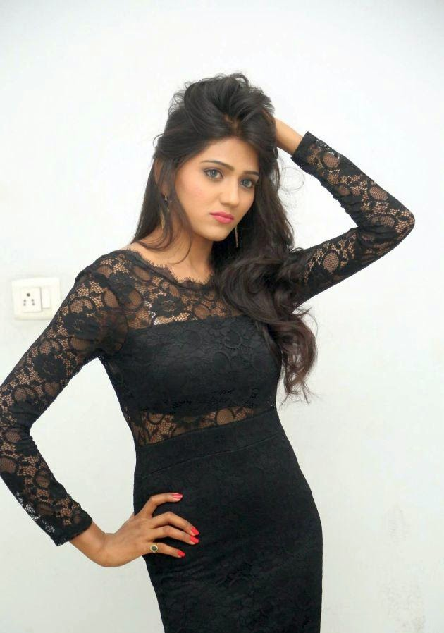 Sailu hot photos