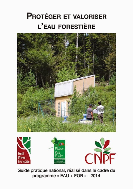 http://www.foretpriveefrancaise.com/data/info/445900-Guide_Eau_Forestiere_2014_web.pdf