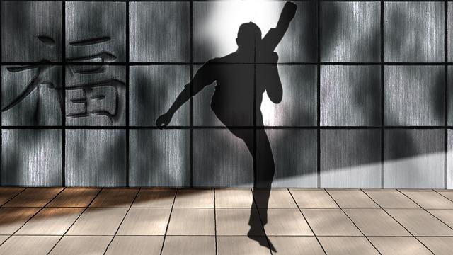 7 Tombol Dengan Efek Shadow Dan Glow Transisi