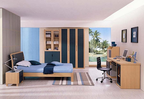 ikea-bedroom-furniture-for-boys