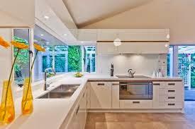 Dodd+Kitchen.jpg