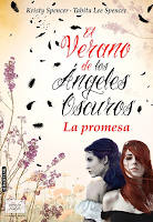 http://4.bp.blogspot.com/-1qgeRNVJjjA/Um8Wi1MJTeI/AAAAAAAAN0E/DUqUzFK47as/s1600/El+verano+de+los+%C3%A1ngeles+oscuros-La+promesa-libros-de-seda-2013-cubierta-calidad-jr.png