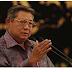 SBY Tidak Akan Menaikkan Harga BBM, Ini Penjelasannya