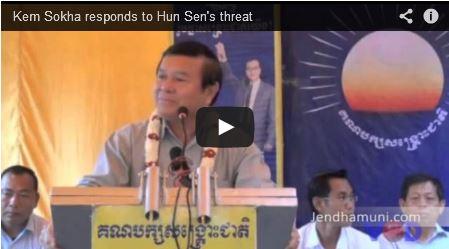 http://kimedia.blogspot.com/2014/09/kem-sokha-responds-to-hun-sens-threat.html